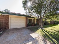 Picture of 24B Valley Brook Road, Caversham
