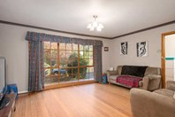Picture of 42 Outram Street, Summerhill