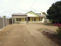 Picture of 40 Mais Terrace, Crystal Brook