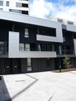 Picture of 22 Cirque Drive, Footscray