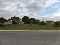 Picture of Lot 199 & Lot 200 Bayview Road, Hardwicke Bay