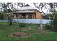 Picture of Lot 605 McLachlin Road, Goyder