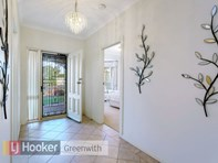 Picture of 120 Reuben Richardson Road, Greenwith