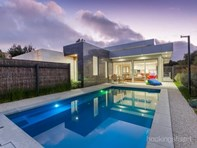 Picture of 86 Canterbury Jetty Road, Blairgowrie
