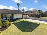Picture of 7B Hilory Street, Coolbellup