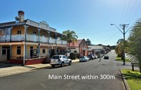 Picture of 16 Conen Street, Bowraville