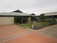 Picture of 3 Priory Ct, Port Denison