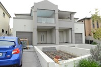 Picture of 4e Koala Road, Greenacre
