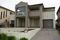 Picture of 4d Koala Road, Greenacre