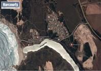 Picture of 8 Ashdown Loop, Cape Burney