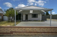 Picture of 113 Royal Street, Tuart Hill