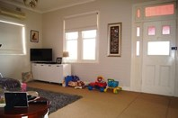 Picture of 2 Gwydir Road, New Lambton