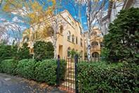 Picture of 1/8 Jolimont Terrace, East Melbourne
