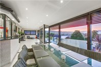 Picture of 32 Fields Drive, Albion Park