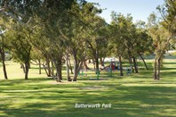 Picture of 10A Durack Place, Koondoola
