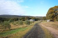 Picture of 298 Prendergast Road, Kyneton