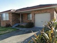 Picture of 11 Greenhaven Court, Sorell
