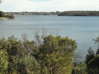 Picture of Lot 17a River Way, Salter Point