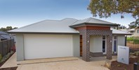 Picture of Lot 9  Glenferrie ave, Myrtle Bank