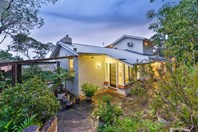 Picture of 3 Culley Avenue, Belair