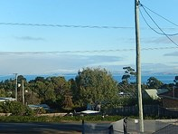 Picture of 254 Carlton River Road, Carlton