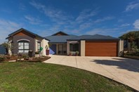 Picture of 52 Sheppard Way, Marmion