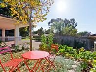 Picture of 26 Robinson Terrace, Daglish