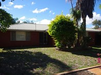 Picture of Lot 443 Hibiscus Street, Tom Price
