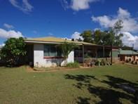 Picture of Lot 687 Yaruga Street, Tom Price
