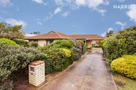 Picture of 8 Ogwell Crescent, Reynella East