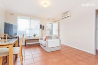 Picture of 3/20A Cookes Road, Windsor Gardens