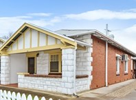 Picture of 28 Charles Street, Forestville
