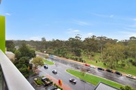Picture of 63/220 Greenhill Road, Eastwood