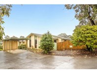 Picture of 35 Rubicon Street, Kaleen