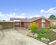 Picture of 17 Doulton Crescent, Modbury Heights