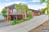 Picture of 8 Nightingale Crescent, O'halloran Hill
