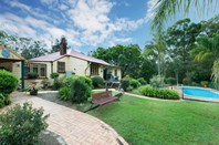 Picture of 1396 Chichester Dam Rd, Dungog