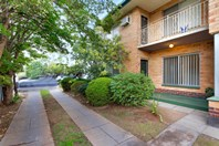Picture of 1/176 Goodwood Road, Millswood