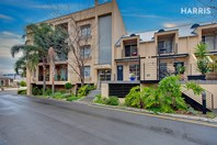 Picture of 63/8 Rundle Street, Kent Town
