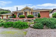 Picture of 62a Turners Avenue, Coromandel Valley