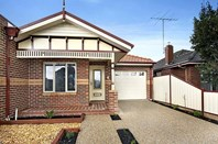 Picture of 16 Wood Street, Avondale Heights