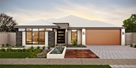Picture of Lot 80 , Kwinana