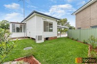 Picture of 1 Mifsud Street, Girraween