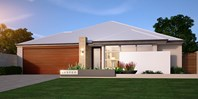 Picture of Lot 99 , Kwinana