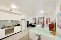 Picture of 1403/355 Kent Street, Sydney