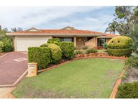 Picture of 16 Breen Place, Bateman