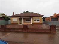 Picture of 17 Findon Road, Woodville South
