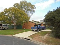 Picture of 30 Riversdale Dr, Salisbury Park
