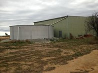 Picture of 78 York Gum Drive, Goomalling