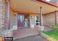 Picture of 220 Steins Road, Goulburn